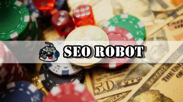 Bermain Judi Casino Online Dengan Trik Bermain Secara Tepat