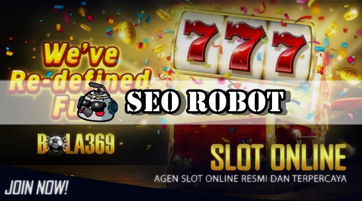 Hal Yang Wajib Dipersiapkan Saat Main Di Situs Slot Online